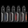 Attacke-Pinguin-Forz-TX80-Set-Kit-E-ZIgarette