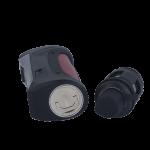 Vaporesso – Forz TX80 Set