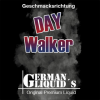 Attacke-Pinguin-German-Liquid-Day-Walker
