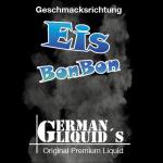 German Liquids – Eisbonbon Liquid 10ml