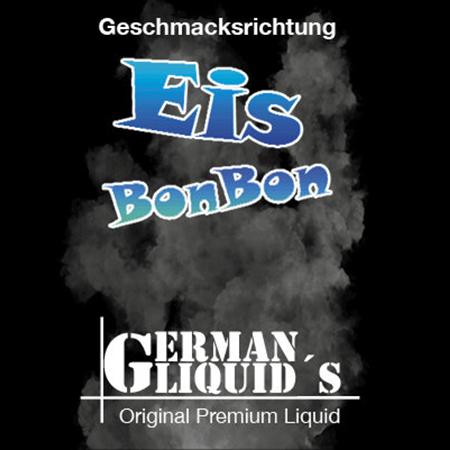 Attacke-Pinguin-German-Liquid-EisbonBon