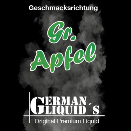 Attacke-Pinguin-German-Liquid-Gr-Apfel