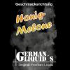Attacke-Pinguin-German-Liquid-Honig-Melone