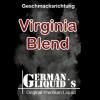 Attacke-Pinguin-German-Liquid-Virginia-Blend