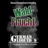 Attacke-Pinguin-German-Liquid-Wald-Frucht