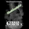 Attacke-Pinguin-German-Liquid-Waldmeister