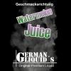 Attacke-Pinguin-German-Liquid-Watermleon-Juice