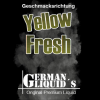 Attacke-Pinguin-German-Liquid-Yellow-Fresh