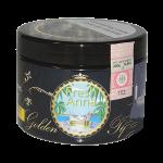 Golden Pipe Tobacco – Fresh Anna Tabak