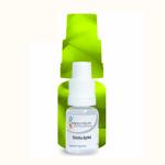 Happy Liquid – Shisha Apfel Liquid 10ml