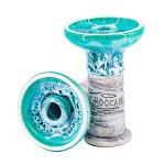 Hookain – LIT LIP Phunnel – Cool Water