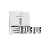 Innokin – Jem Coils