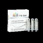 Innokin – Prism T18/T22 Coils