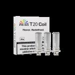 Innokin – Prism T20 Coils