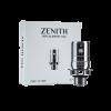 Attacke-Pinguin-Innokin-Zenith-0.8-Coils