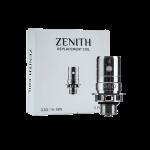 Innokin – Zenith Coils