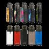 Attacke-Pinguin-Mini-Fit-E-Zigarette-Pod-System