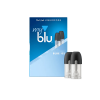 Attacke-Pinguin-My-Blu-Blue-Ice-Alle