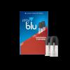 Attacke-Pinguin-My-Blu-Bourbon-0Caramel