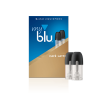 Attacke-Pinguin-My-Blu-Cafe-Latte