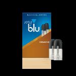 myblu – Tobacco Liquidpod