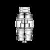 Attacke-Pinguin-Nikola-Lapateus-Tank-Silber
