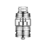 Nikola – Lapetus Tank