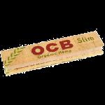 OCB – Slim Organic Hemp