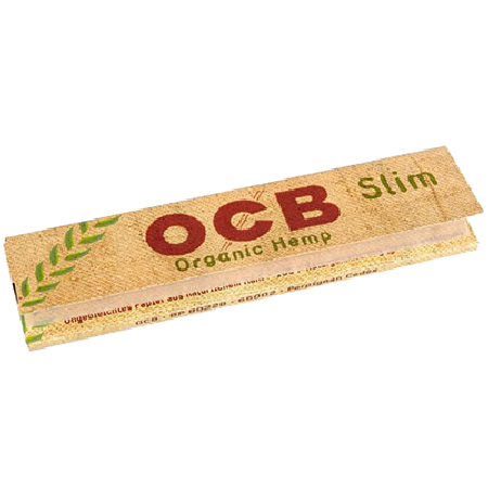 Attacke-Pinguin-OCB-Organic-Papers-Hemp