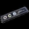 Attacke-Pinguin-OCB-Slim-Premium