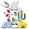 Attacke-Pinguin-Para-Yok-Hayvan-Juice-Aroma
