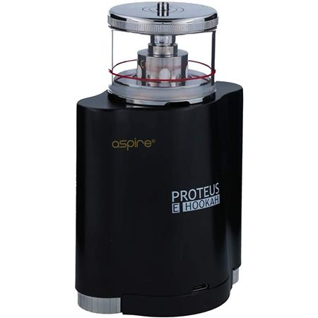 Aspire – Proteus E-Hookah Set