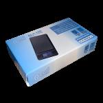 Rad ALV-100 – Waage 100g