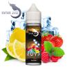 Attacke-Pinguin-Ruya-Hayvan-Juice-Aroma