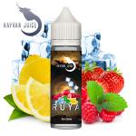 Hayvan Juice – Rüya Aroma
