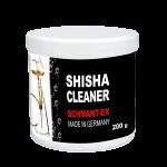 Schmant-Ex Shisha Cleaner – Shisha & Bong Reiniger in Pulverform
