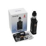 Smok – SCAR-18 Kit