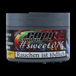 Copy Smoke Tobacco – #sweet OTF Tabak