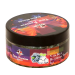 True Passion Luxury – Vaya Blue Shisha Steine 120g