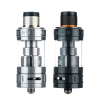 Attacke-Pinguin-Uwell-Crown-3