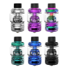 Attacke-Pinguin-Uwell-Crown-4-Alle