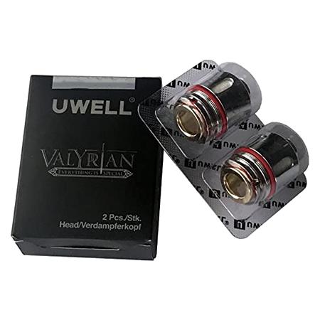 Uwell – Valyrian Coils