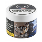 V.I.P Tobacco – Texas Chill Tabak