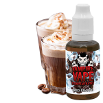 Vampire Vape – Iced Frappe Aroma 30ml (MHD Ware)