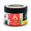 Attacke-Pinguin-Watermln-Rocks-Tabak-Aamoza