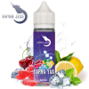 Attacke-Pinguin-Yapma-Yaa-Haycan-Juice-Aroma