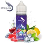 Hayvan Juice – Yapma Yaa Aroma