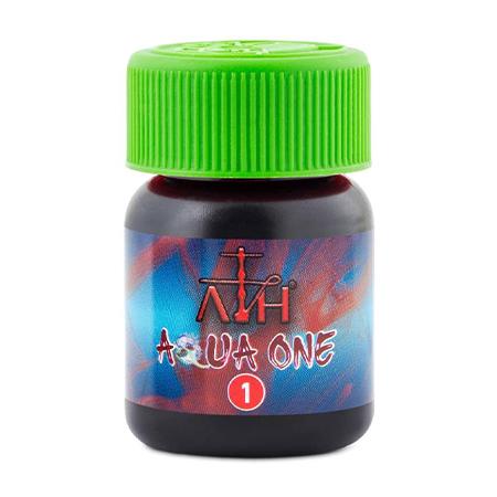 Aqua Mentha – Aqua One Aromazusatz