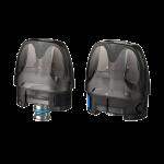VooPoo – Argus Air Pods