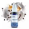 AttackePinguin-Avoria-12-ml-Aroma-Cappuccino